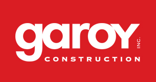 Garoy Construction
